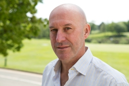 Picture of Steve Settle – Managing Director, The CFO Centre Asia, Singapore