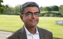 A Picture of Rupen Kotecha – Australia (Western), CEO