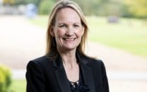 A Picture of Sara Daw – The CFO Centre Group CEO